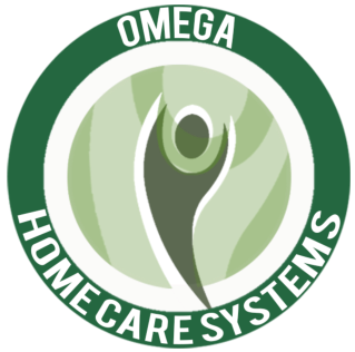 Omega Homecare Systems, Inc.